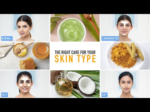 How To Take Care Of Each Skin Type | Dermatologist's Advice