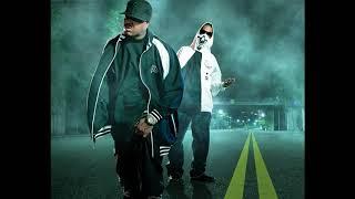 Three 6 Mafia - Click Bang (Chigurhishe Instrumental Remake)