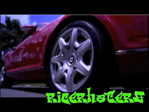 Teleport Massive (Bassnectar Remix) -...