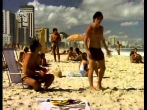 Trailer do filme Aventuras de Um Paraíba