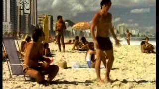 Video As aventuras de um paraiba 1982 download MP3, 3GP, MP4, WEBM, AVI, FLV Desember 2017