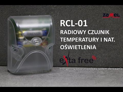 RCL-01