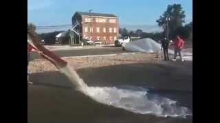 видео Свойства бетона