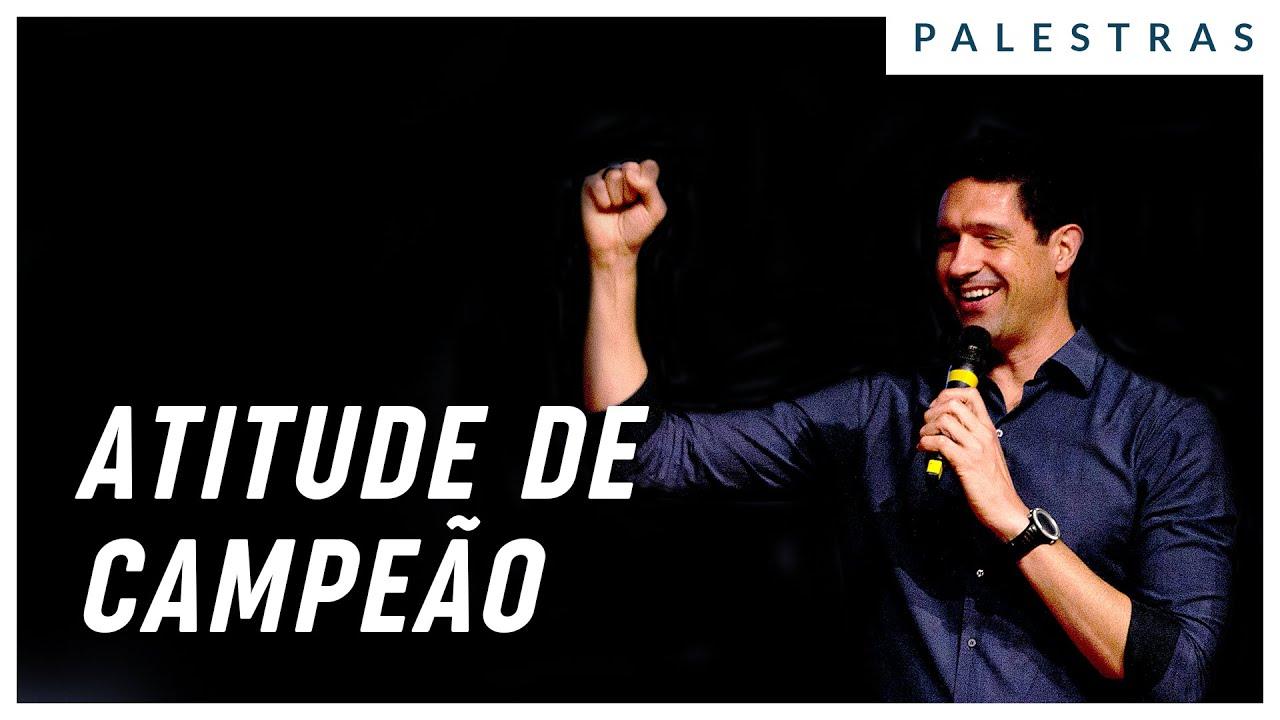 Gustavo Borges Medalhista Olímpico E Palestrante Motivacional