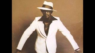 David Ruffin if lovin you is wrong  instrumental