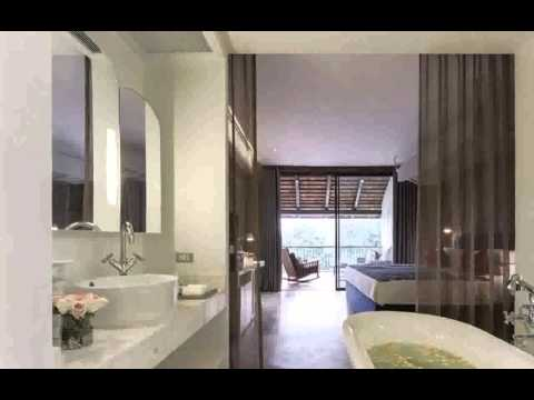 Sakorn Residence Chiang Mai  Hotel Photos - culasakie