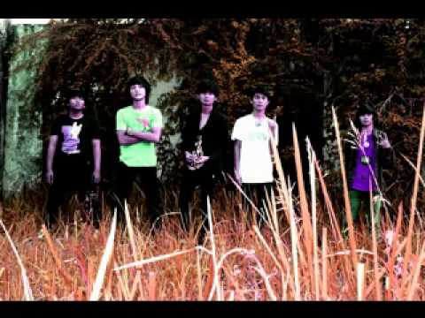 Screaming Of Angel - Lampung Sai ( cover )