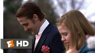 Lars And The Real Girl (12/12) Movie CLIP - A New Beginning (2007) HD