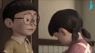 Doraemon Yeni 2017 Şarkı ||Ac Kral||Animasyon