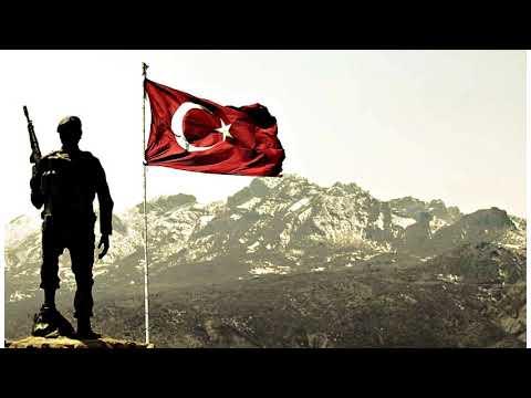 Elektro Bağlamalı Türkü - Sevdim Ama Diyemedim