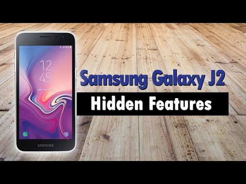 hidden-features-of-the-samsung-galaxy-j2-you-don't-know-about