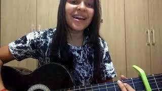 Baixar Era Uma Vez - Kell Smith (cover) Camilla Rocha