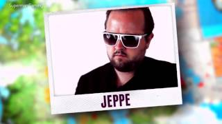 Jeppe Kaufmann - Sangen   FULL HD   1 HOUR