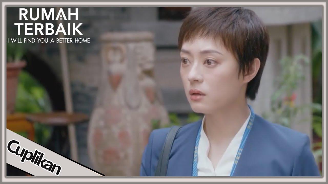 Rumah Terbaik | Cuplikan EP18 Inilah Asal Usulnya | 安家 | WeTV 【INDO SUB】 - YouTube