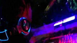 Video DJ MAGIX LIVE AT PLEDGE 3 download MP3, 3GP, MP4, WEBM, AVI, FLV Desember 2017