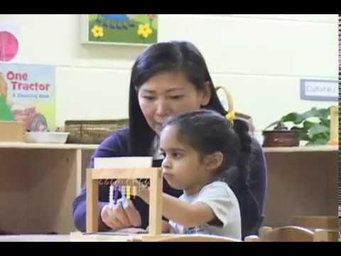 Cornerstone Montessori Deptford, NJ