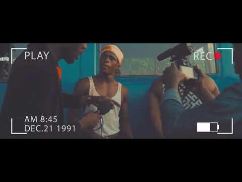 ALESH - Biloko Ya Boye (Official Video)