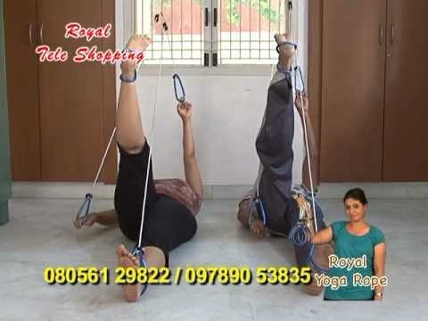 Online shopping gym accessories