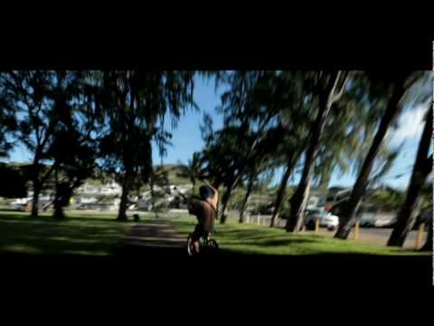 Typical Hawaiians Music Video - Honolulu City Life