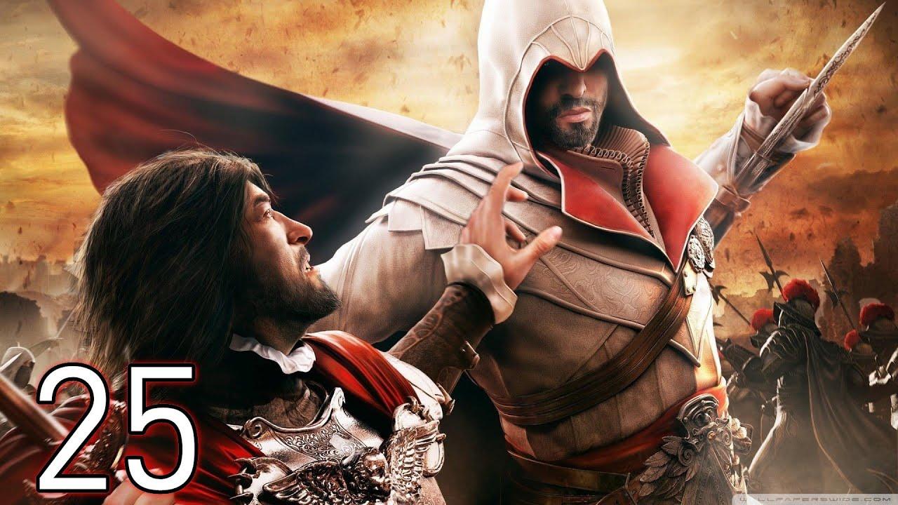 Cesare Assassins Creed Tumblr