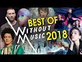 Download Best of Without Music 2018!