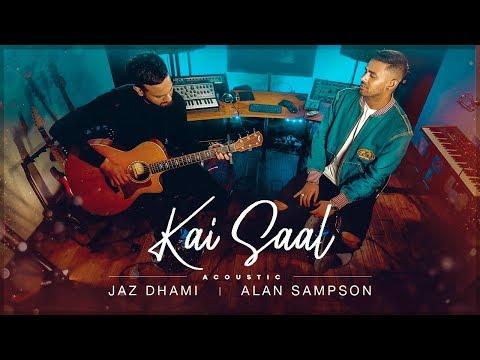 Jaz Dhami   Alan Sampson   Kai Saal (Acoustic)