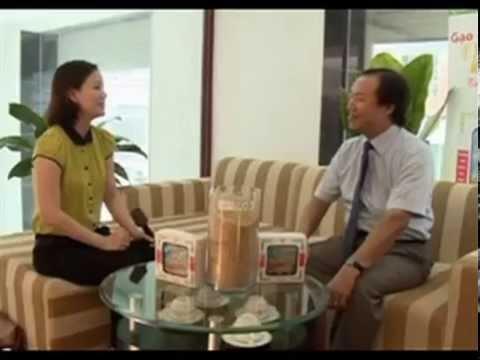 bác sĩ Lương Lễ Hoàng nói về chứng Suy Nhược Thần -p1