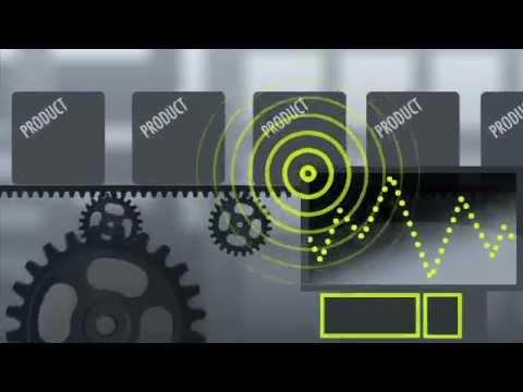 Ei3-Remote-Service