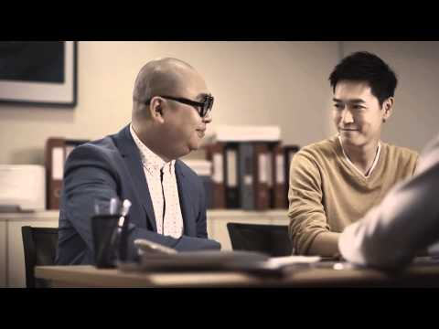 citibank-personal-loan-tvc-2015-mind-reading:-blinking