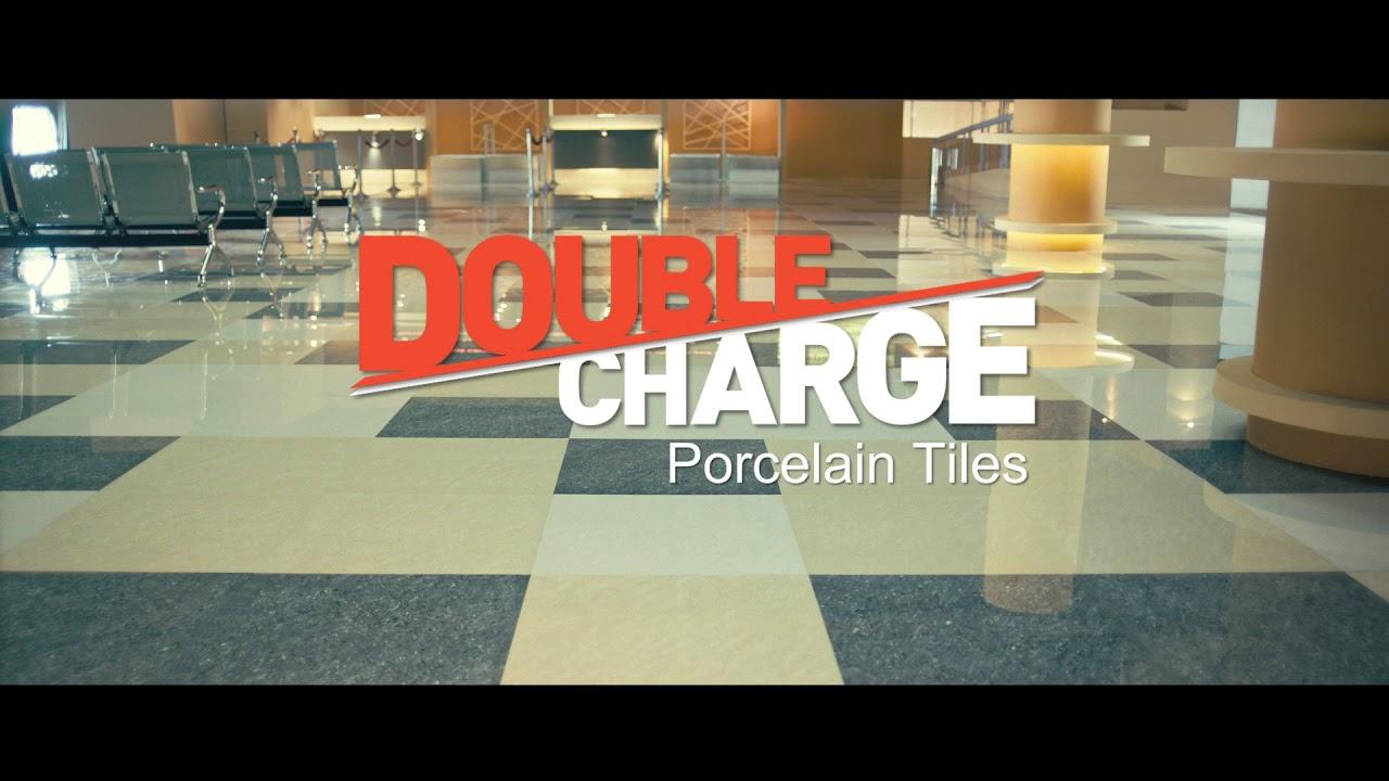 akij ceramics double charge porcelain tiles