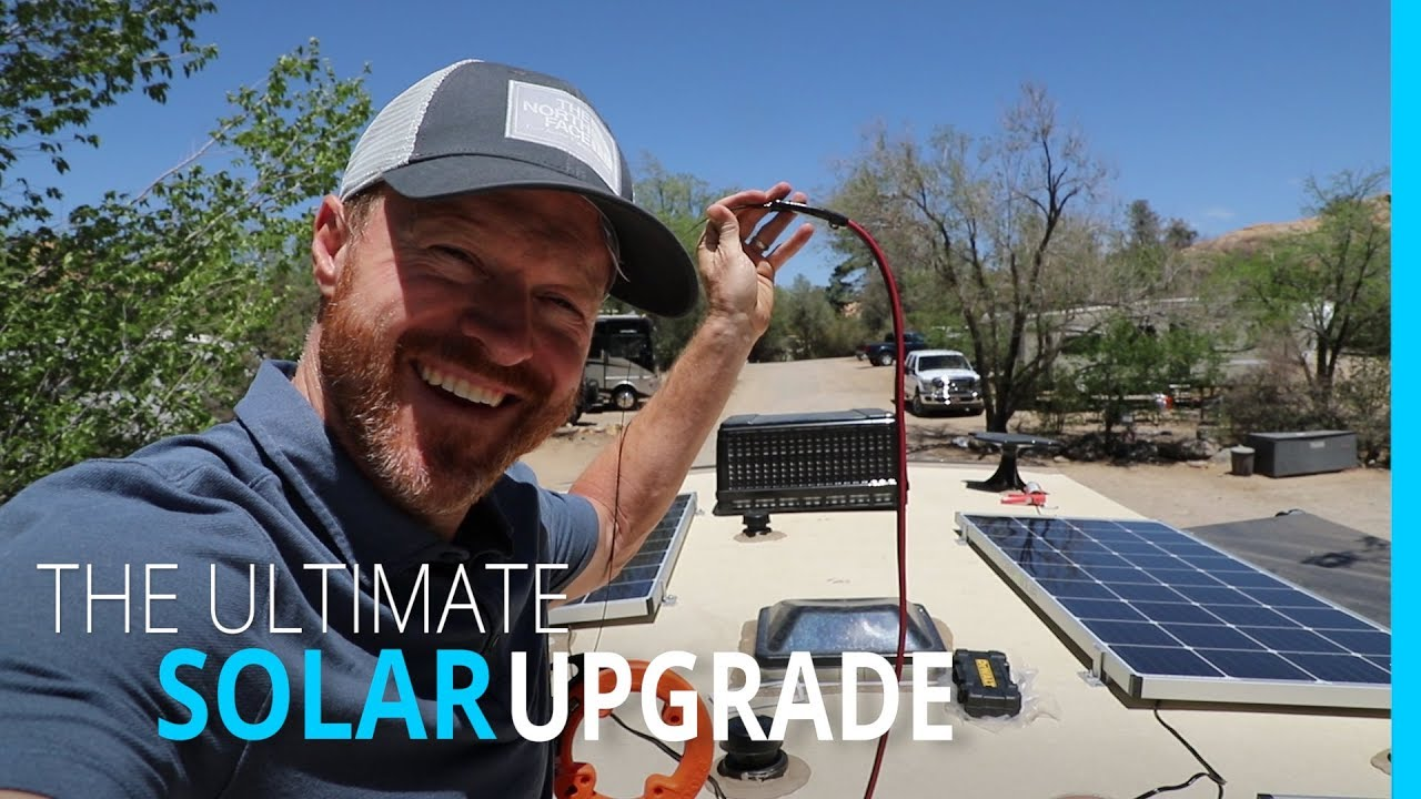 the-ultimate-rv-solar-upgrade-kyd