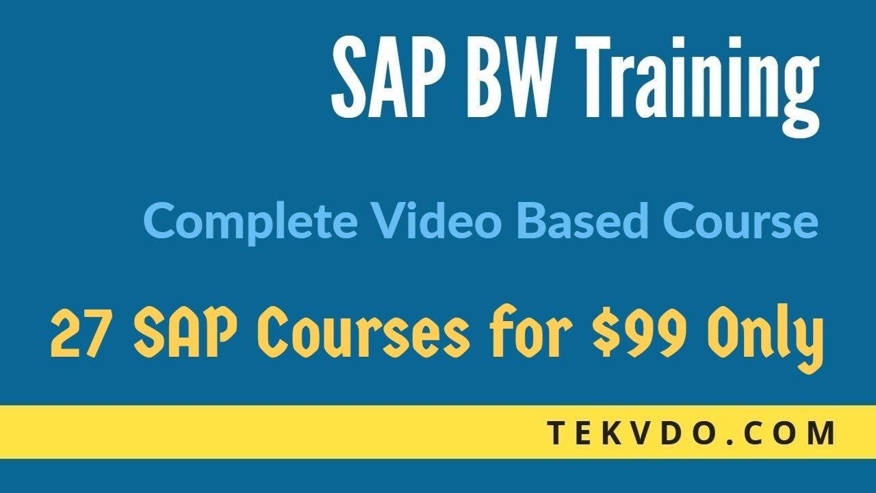 Bw310 Data Warehousing Epub Download