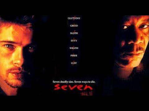 seven movie analysis