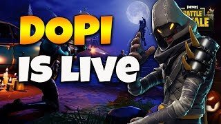 *NEW* CLOAKED STAR SKIN | ! Twitter | Fortnite Battle Royale Gameplay