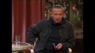 Иван Охлобыстин : Умные слова от умного человека.(, 2013-10-23T04:34:00.000Z)