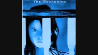 Omen IV The Awakening Review(1991)