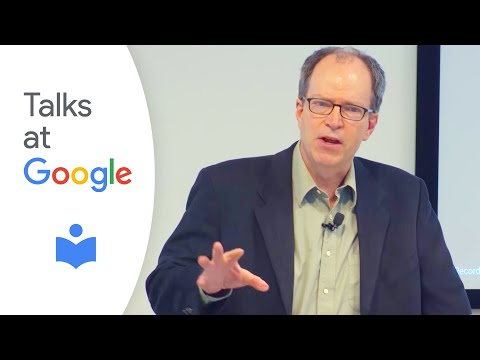 """Michael Tisserand: """"Krazy Kat and the Poetics of Passing"""" 