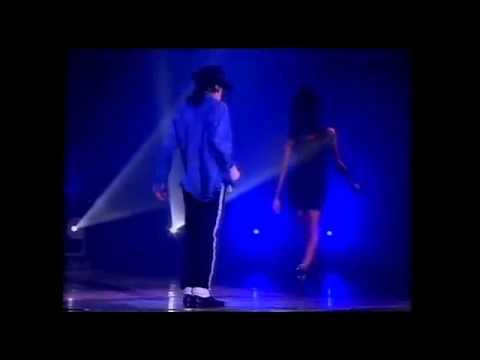 Michael Jackson - Whatever Happens -  Invincible World Tour