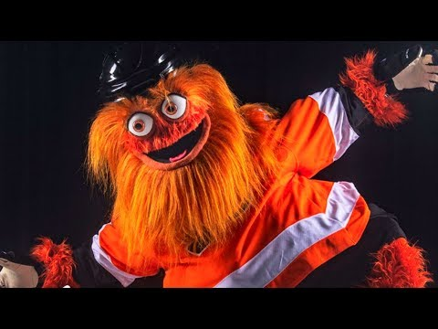 I Was Wrong, Gritty Is a Great Idea