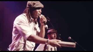 Download Élage Diouf – I Am a Man of Constant Sorrow (LIVE, 5/15) MP3 song and Music Video
