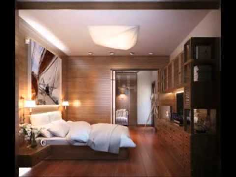 Male Bedroom Decorating Ideas male bedroom decorations ideas - youtube