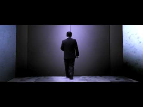 Wedding Clip - Get Smart 2010 - Lenny Nevita by YN Pro.mp4