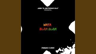 Play Watablamblam