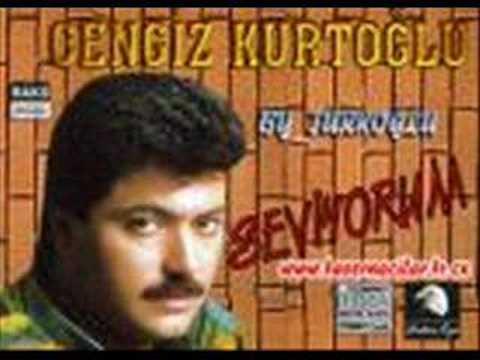 Cengiz Kurtoğlu - Ben Bilirim mp3 indir