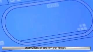 Беговая дорожка - Esprit SZ10(, 2013-03-11T21:24:58.000Z)