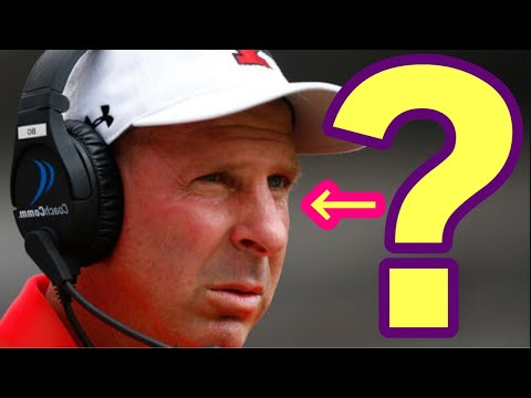 LSU Football: Bo Pelini's ONE BIG QUESTION As Ed Orgeron's Defensive Coordinator - PHL Ep. 30