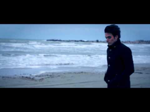 Chris Thrace feat Glorya Angel & Devil 1080p