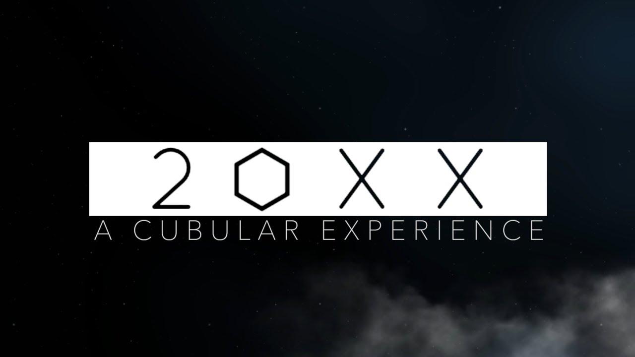 I Created A New Game Genre