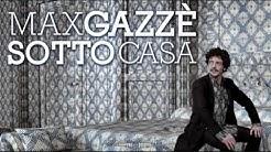 Max Gazzè - Buon compleanno