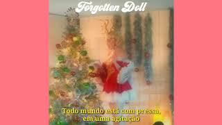 [Pt-Br] Katy Perry - Cozy Little Christmas [Tradução] [official video]